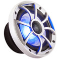 "Wetsounds XS-65i-S-RGB 6.5"" Marine 2-way Speakers"