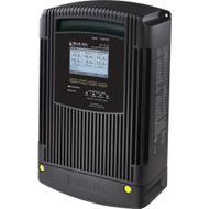 Blue Sea 7532 P12 Gen2 Battery Charger - 40A - 3-Bank