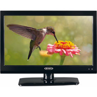 Jensen 19 LCD TV with DVD Player