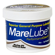 Forespar MareLube Valve General Purpose Lubricant - 4 oz.