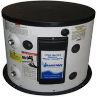 Raritan 20-Gallon Hot Water Heater w/Heat Exchanger - 120V
