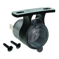 Blue Sea 1014 Mounting Bracket f/1011 12V Socket