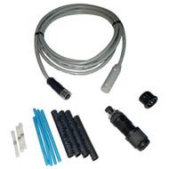 Maxwell Sensor  Magnet Kit f/AA150, 560, 710  730 - Gray