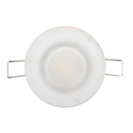 Innovative Lighting 3.2 Round Ceiling Light - 12V - Warm White
