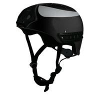 First Watch First Responder Water Helmet - Large/XL - Black