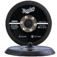 Meguiar's DA Backing Plate - 5