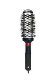 """Technique #370 1 3/4"""" Thermal Brush"""