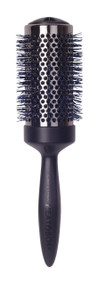 "Centrix Heat Boss 2"" Thermal Brush"