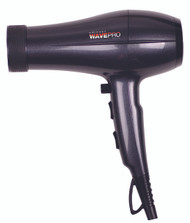Cricket WavePro Dryer