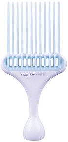 FF11 Friction Free Pick Comb