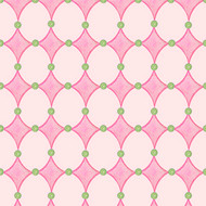 Baby Sprinkles Circle Geometric