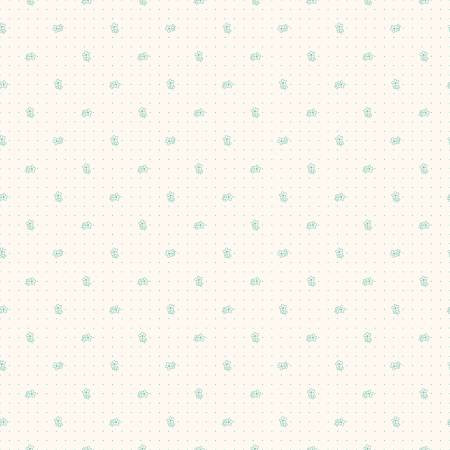 Backgrounds Daisy Teal