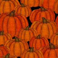 Harvest Campers - Pumpkins