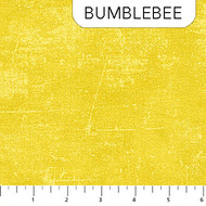 Bumblebee - Canvas