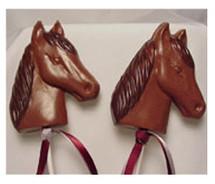 Horse Pops