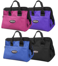 Showman® Durable nylon tote bag