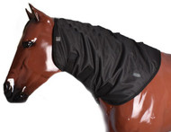 Showman ® 1200D Waterproof and Breathable Neck Hood.