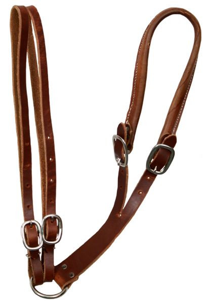 Made in USA Crupper for English// Western Saddle Keeps it from sliding forward!