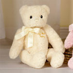 Teddy Bear Creme FREE Shipping!