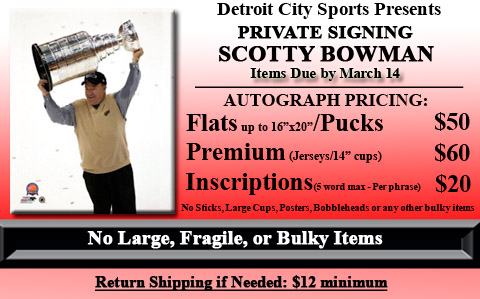 bowman-scotty-march-2021-private-large-copy.jpg