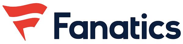 fanatics-logo-01-new-202150.png