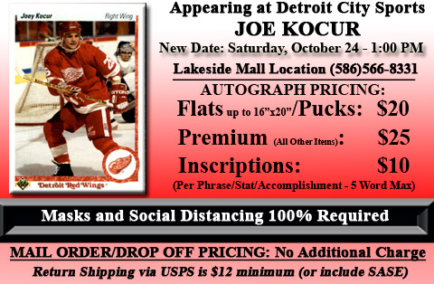 kocur-joe-october-2020-large-date.jpg