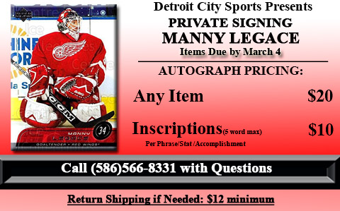 legace-manny-march-2021-private-large-copy.jpg
