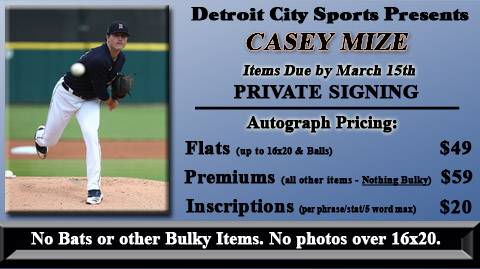 mize-casey-private-march-2021-large-copy.jpg