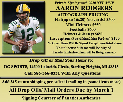rodgers-aaron-2021-private-full-copy.jpg