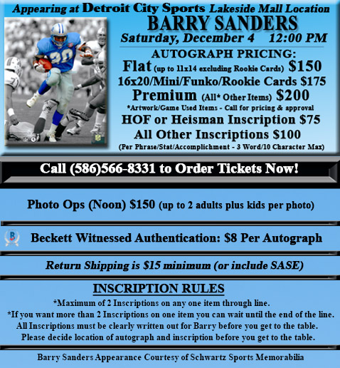 sanders-barry-december-2021-full.jpg