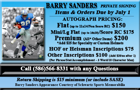sanders-barry-july-2021-private-large-copy.jpg