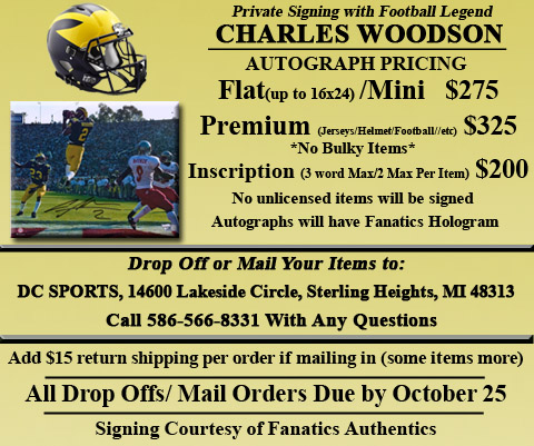 woodson-charles-private-2020-full-copy.jpg