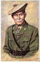 Sir Montagu Allan Legends of Hockey Card #52