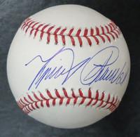 Miguel Cabrera Autographed Baseball - Official Major League Ball (Pre-Order)