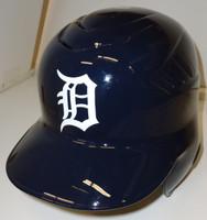 Miguel Cabrera Autographed Detroit Tigers Full Size Batting Helmet (Pre-Order)