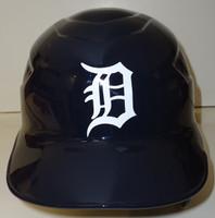 Kirk Gibson Autographed Detroit Tigers Batting Helmet (Pre-Order)