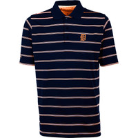 Detroit Tigers Polo