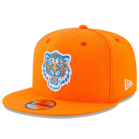 Detroit Tigers Players Weekend Adjustable Hat by New Era