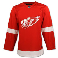 info for 83130 575b1 Detroit Red Wings Apparel - Page 1 - Detroit City Sports