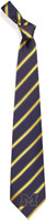 University of Michigan Eagles Wings Woven Poly 1 Necktie
