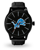 Detroit Lions Sparo Cheer Fashion Watch