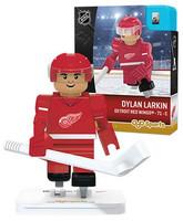 Detroit Red Wings Dylan Larkin OYO