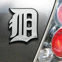 Detroit Tigers Team ProMark Automotive Team Emblem