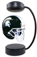 Michigan State University Hover Helmet