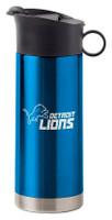 Detroit Lions Boelter 14oz. Commuter Ultra Tumbler