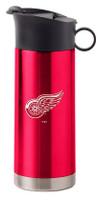 Detroit Red Wings Boelter 14oz. Commuter Ultra Tumbler