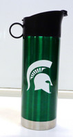 Michigan State University Boelter 14oz. Commuter Ultra Tumbler