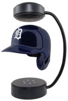 Detroit Tigers Hover Helmet