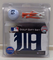 Detroit Tigers McArthur Golf Pro Team Pack
