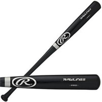Lance Parrish Autographed Rawlings Baseball Bat - Black (Pre-Order)